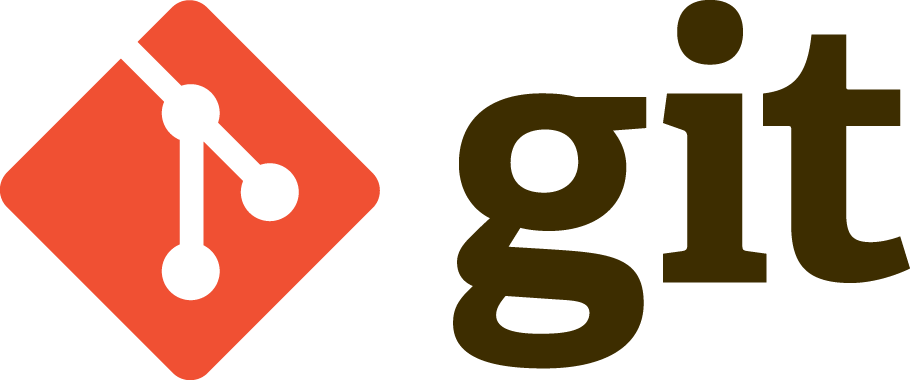 Git - logo
