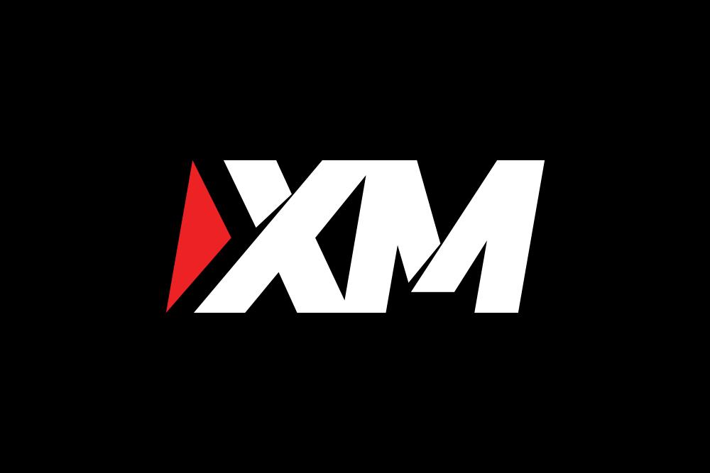 XM Tradingの海外FX口座で1万円が100万円に!メリット・デメリット口座開設まで画像付レビュー!【口コミ・評判】 | L'7 Records