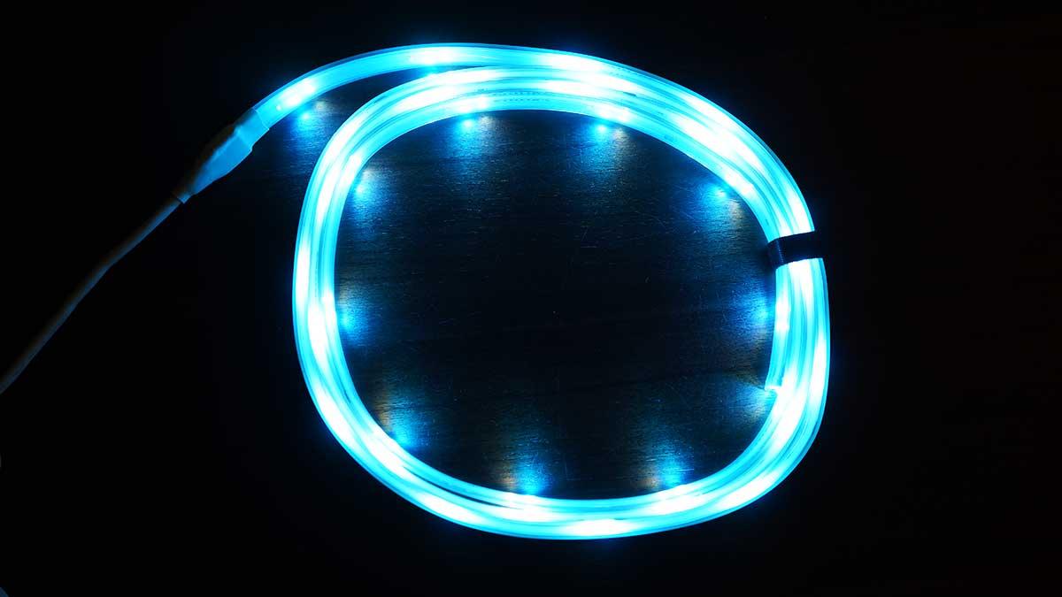 Philips Hueライトリボンプラス - カラー