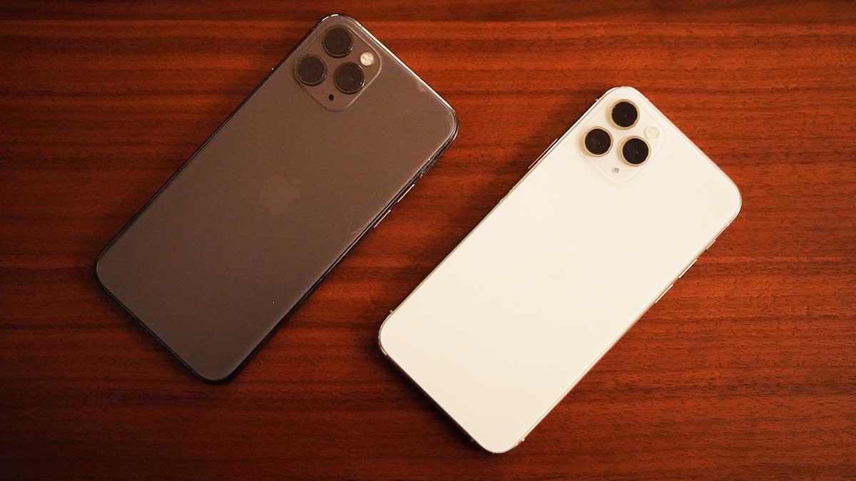 買ってよかったもの2019 - iPhone 11 Pro